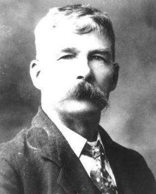 John Kelly (Canadian politician)