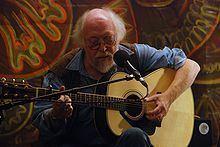 John Kirkbride httpsuploadwikimediaorgwikipediacommonsthu