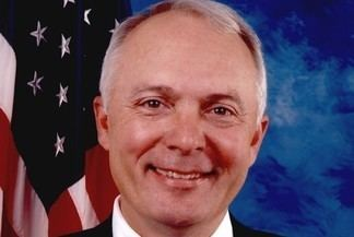 John Kline (politician) John Kline The UpTake