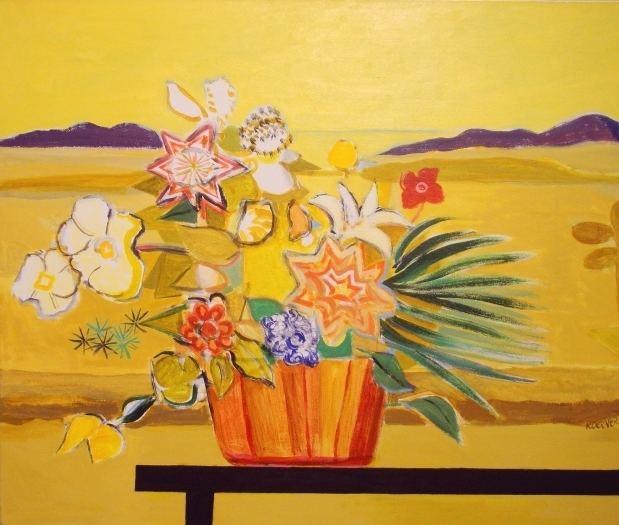 John Koerner (artist) Celebrated Vancouver artist John Koerner dies at 100