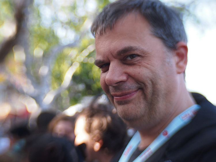 John Kovalic wwwwiredcomgeekdadwpcontentuploads201211j