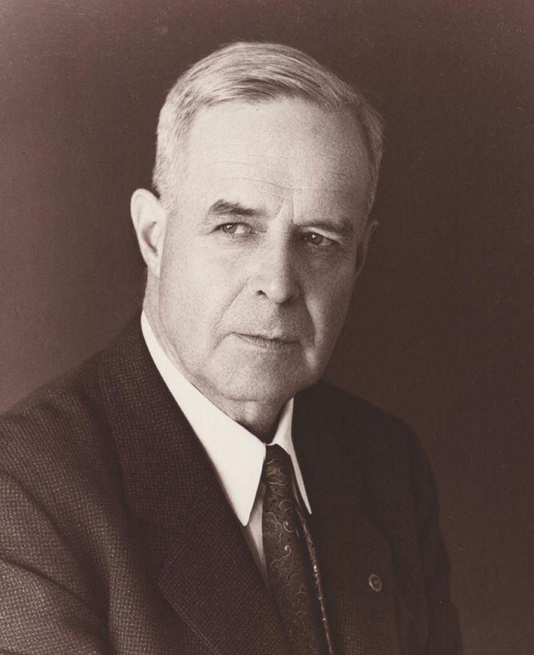 John L. Bacon