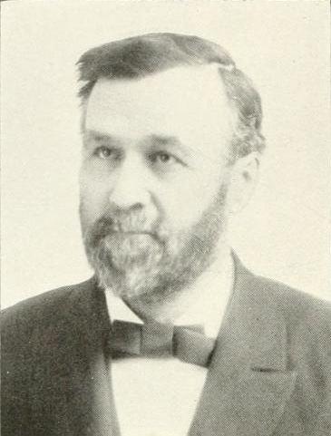 John L. Gibbs
