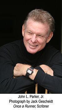 John L. Parker, Jr. httpsuploadwikimediaorgwikipediacommonsthu
