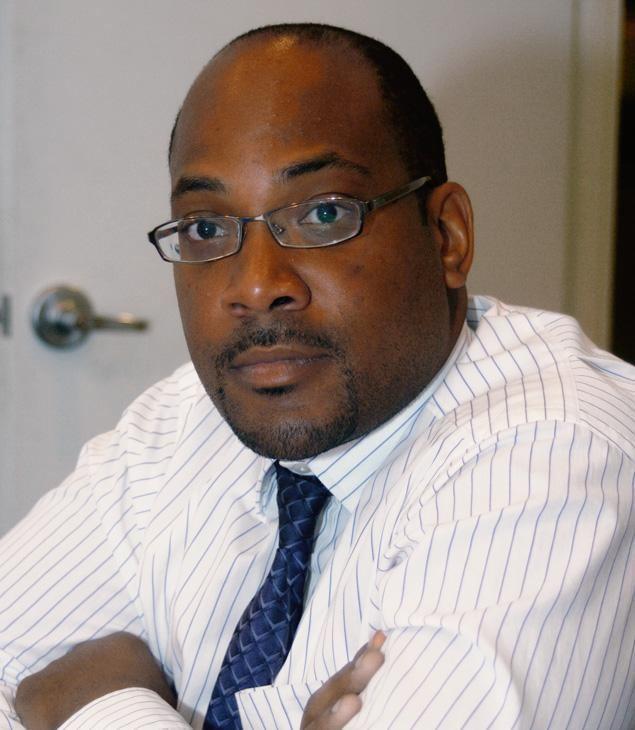 John L. Sampson assetsnydailynewscompolopolyfs11335272img