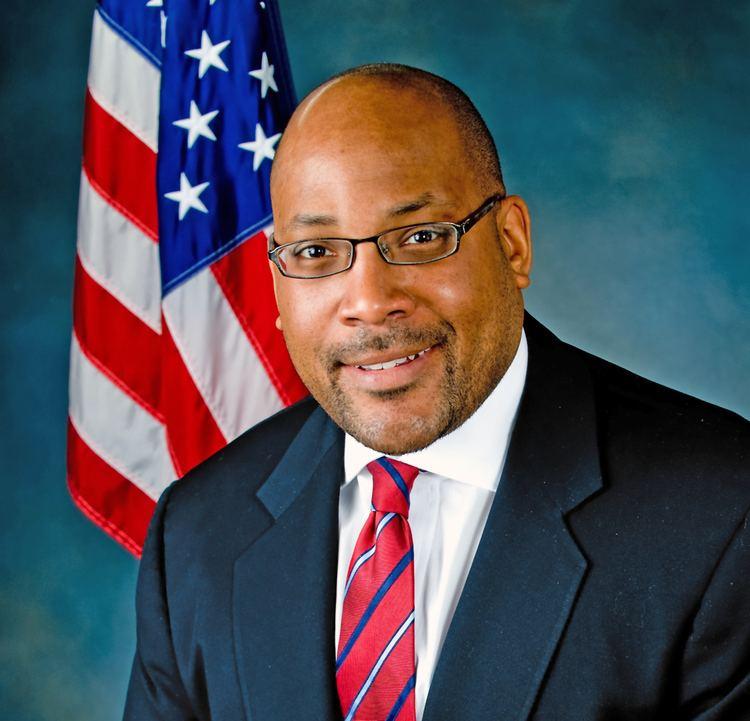 John L. Sampson dailyentertainmentnewscomwpgowpcontentuploads