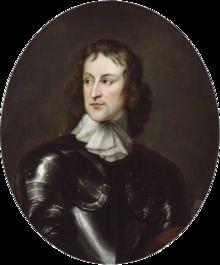 John Lambert (general) httpsuploadwikimediaorgwikipediacommonsthu