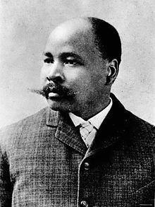 John Langalibalele Dube httpsuploadwikimediaorgwikipediacommonsthu