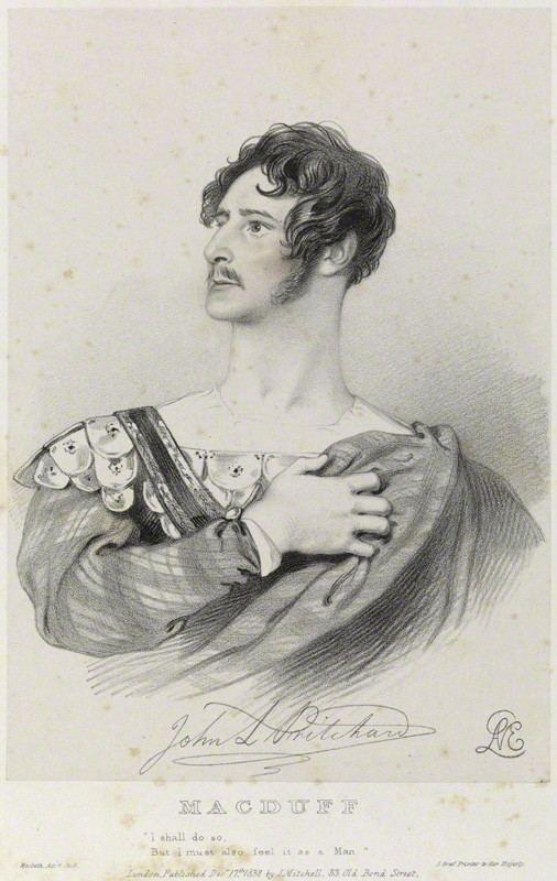 John Langford Pritchard FileJohn Langford Pritchard as Macduff in Macbethjpg Wikimedia
