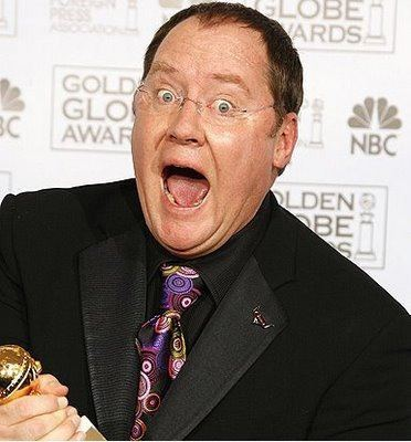 John Lasseter John Lasseter Celebrities lists