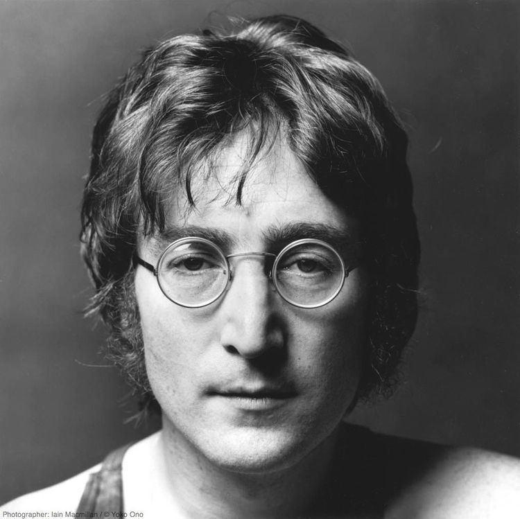 John Lennon Five Great Rock Songs John lennon Young man and Aunt
