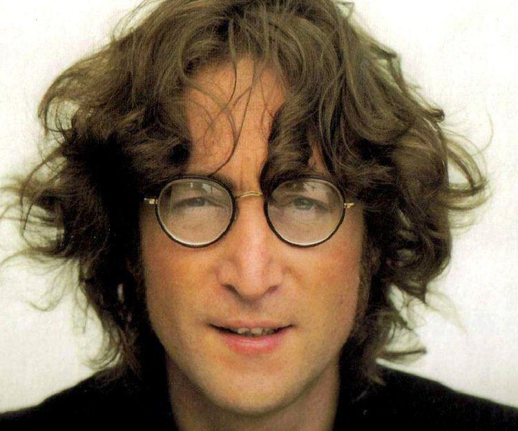John Lennon John Lennon Biography Childhood Life Achievements Timeline