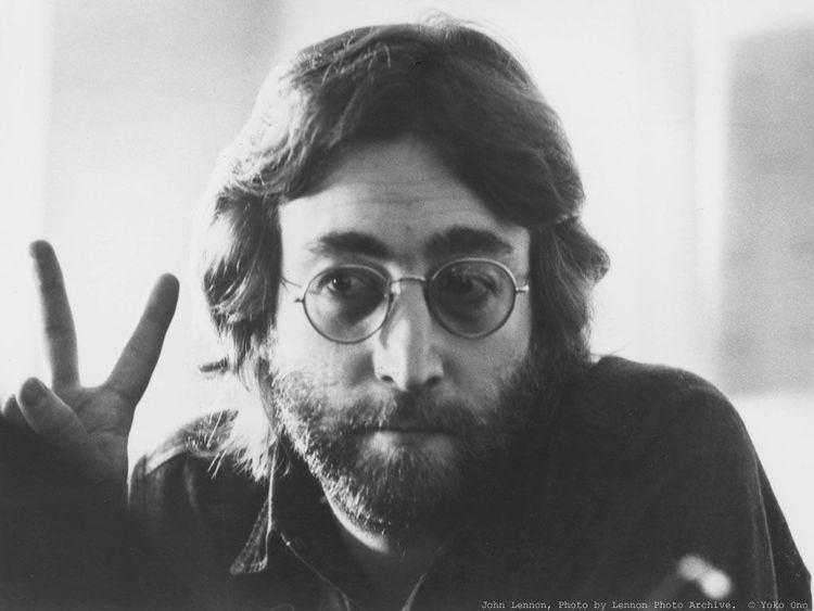 John Lennon Best 25 John lennon birthday ideas on Pinterest John lennon The