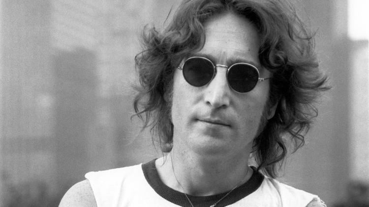 John Lennon Which John Lennon Anthem Is Your Theme Song PlayBuzz