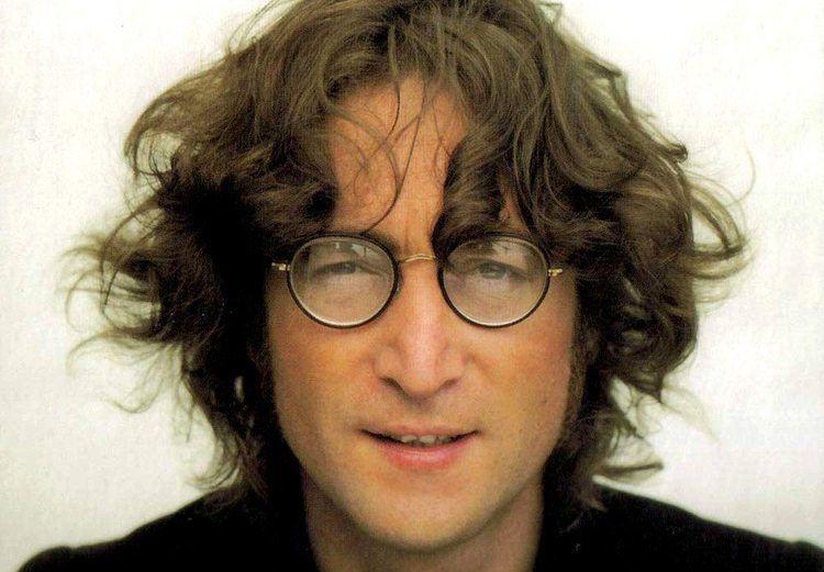 John Lennon JohnLennon1jpg