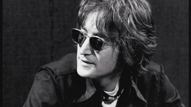 John Lennon 5 essential BBC broadcasts to mark John Lennon at 75 BBC