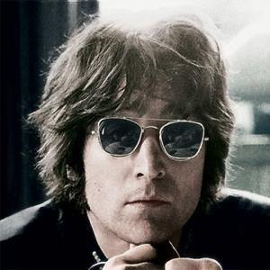 John Lennon John Lennon Lyrics