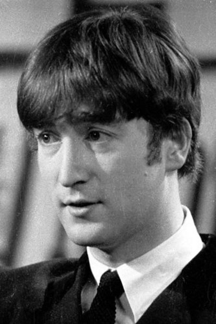 John Lennon 1darkroomshortlistcom980322f1f6f28cb50da01bbe