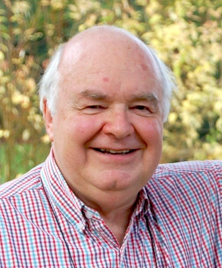 John Lennox httpsuploadwikimediaorgwikipediacommonsee