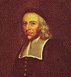 John Leverett the Younger