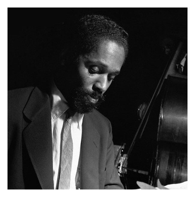 John Lewis (pianist) - Alchetron, The Free Social Encyclopedia
