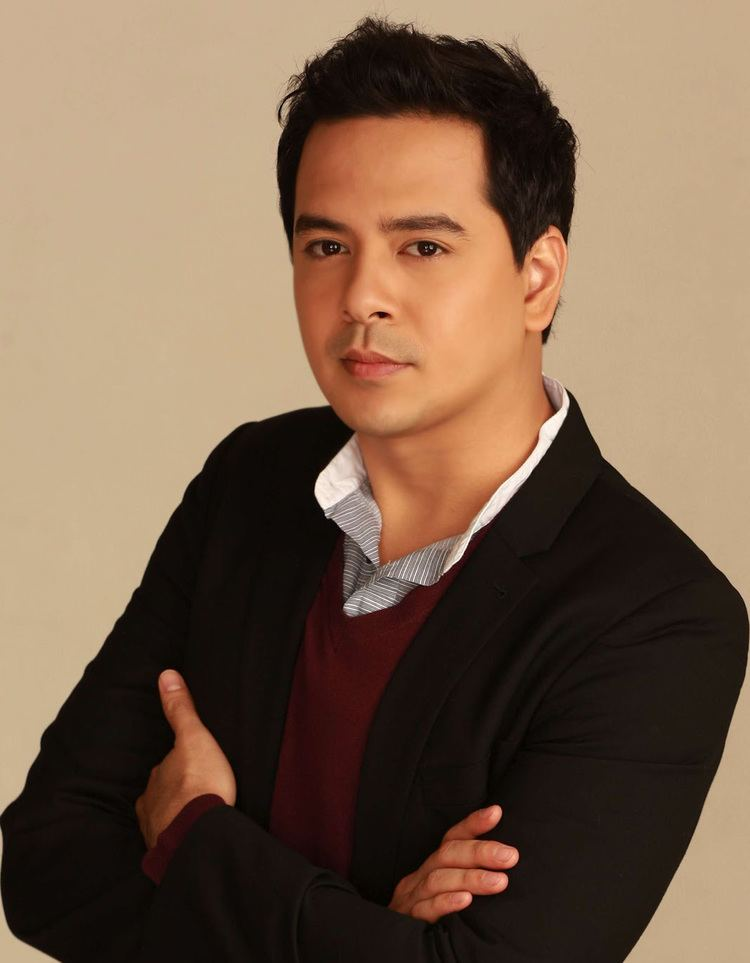 John Lloyd Cruz ABSCBN Social Media Newsroom JOHN LLOYD WARNS TONI