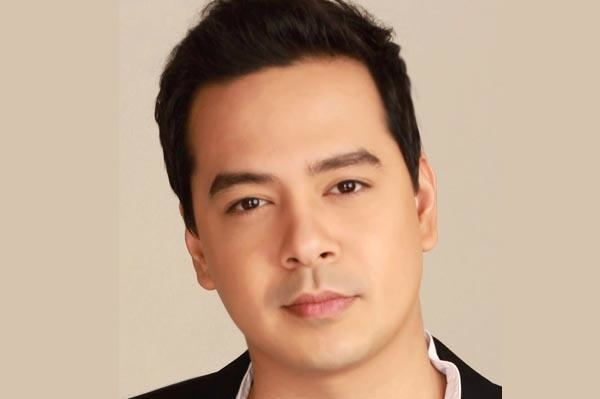John Lloyd Cruz John Lloyd Cruz Has Yet To Decide On Renewing Contract