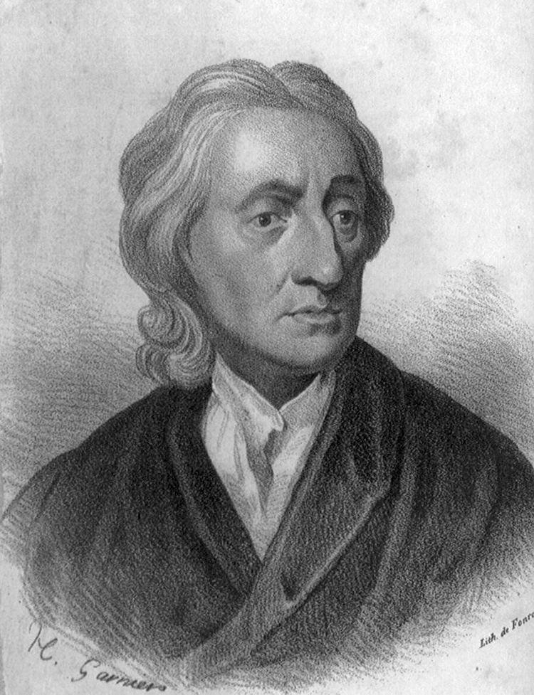 John Locke John Locke Wikipedia the free encyclopedia