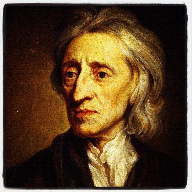 John Locke John Locke Papers
