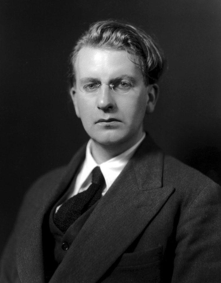 John Logie Baird John Logie Baird TV transmission saved for UK by anonymous