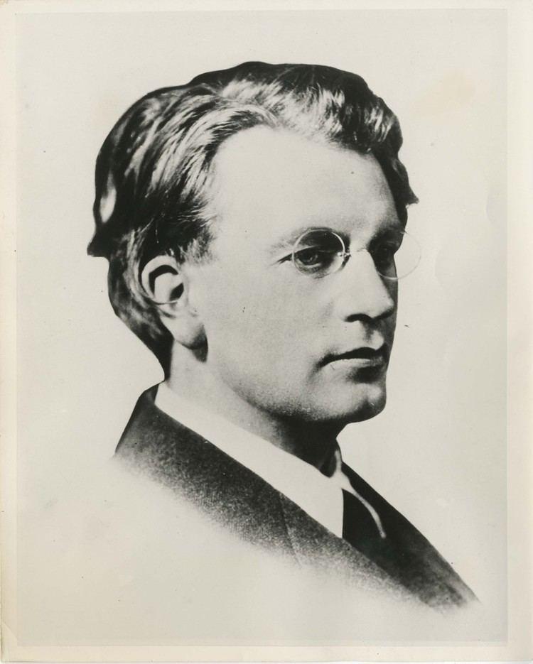 John Logie Baird University of Glasgow Story Biography of John Logie