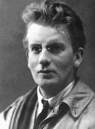 John Logie Baird John Logie Baird British inventor Britannicacom