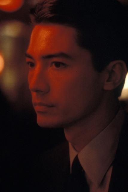 John Lone 22 best john lone images on Pinterest John lone Actors and Last