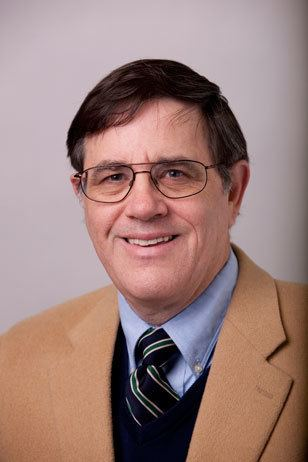 John Lucaites newsinfoiuedupublibsimagesusr12401jpg