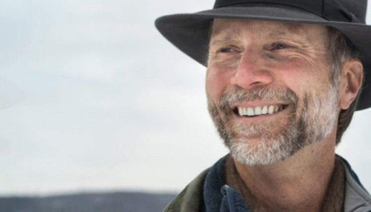 John Luther Adams John Luther Adams To Receive Heinz Award News BMIcom