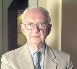 John Lynch (historian) wwwdiasdehistoriacomaruserfilesimageJOHN20L