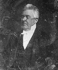 John M. Clayton httpsuploadwikimediaorgwikipediacommonsthu