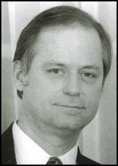 John M. Newman spartacuseducationalcomJFKnewmanJjpg