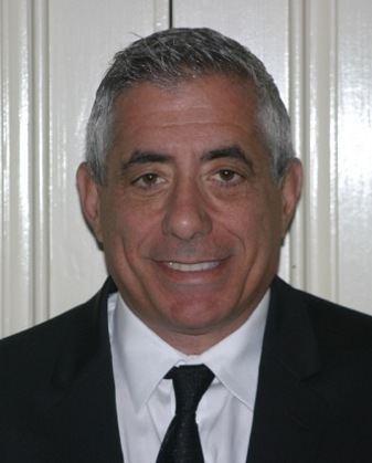 John Macaluso John Macaluso named CEO of Wizard World The Beat