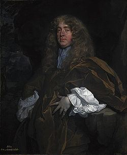 John Maitland, 1st Duke of Lauderdale httpsuploadwikimediaorgwikipediacommonsthu