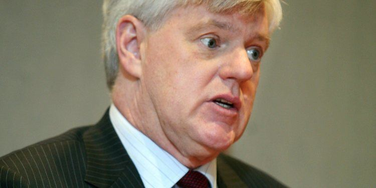 John Manley John Manley Skills Gap Needs Fixing Now Or Canada Will Lag