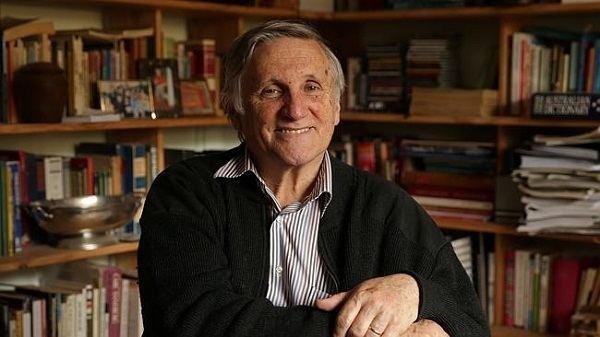 John Marsden (writer) Historical Fiction Advice More with John Marsden at Sydney Writers
