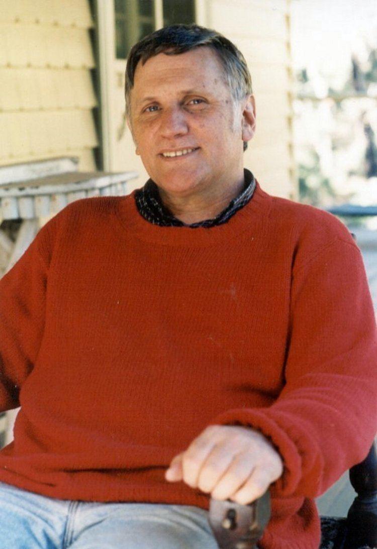 John Marsden (writer) About John Marsden