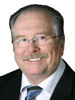 John Martin (British Columbia politician) httpswwwlegbccaassetsMembers40thParliame