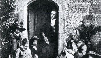 John Mason Neale Today marks the birthday of Rev John Mason Neale East Grinstead Online