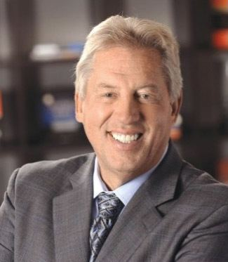John Maxwell (writer) WHO IS JOHN C MAXWELL Janice Bastani Coaching