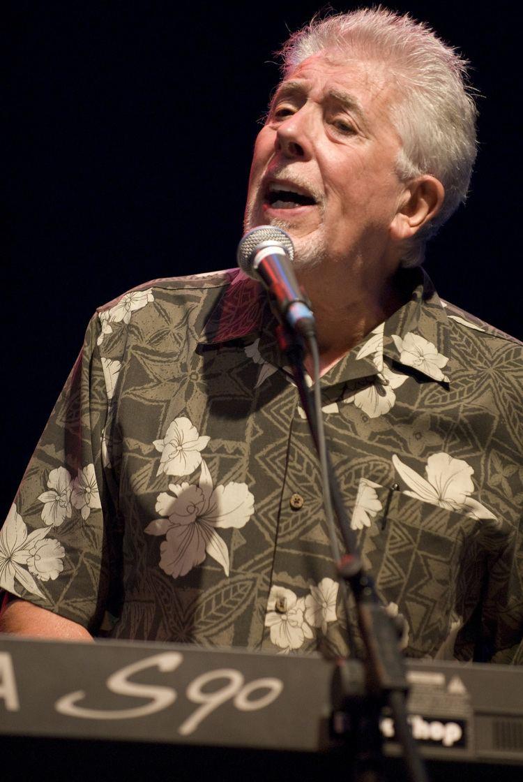 John Mayall John Mayall Wikipedia the free encyclopedia