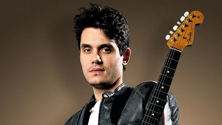 John Mayer The Dirty Mind and Lonely Heart of John Mayer Rolling Stone