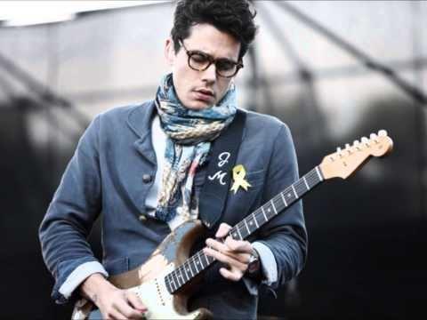 John Mayer John Mayer Magnolia 2014 YouTube