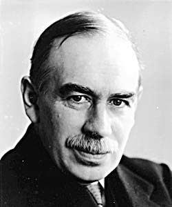 John Maynard Keynes blogsworldbankorgfilespublicsphereJohannakey